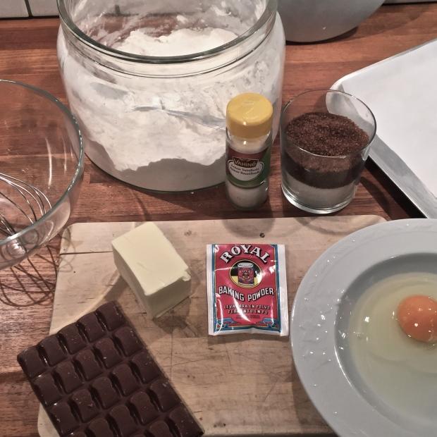 candyliving-cookies1