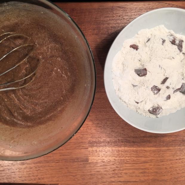 candyliving-cookies3