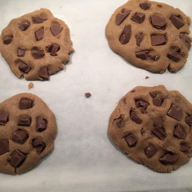candyliving-cookies5